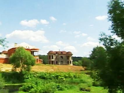 Городское собрание Эфир от 19.05.2012