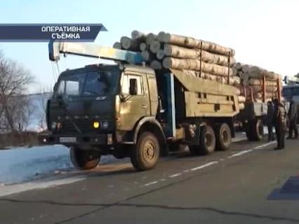 """""""Петровка, 38"""". Эфир от 14.06.2017 20:00"""