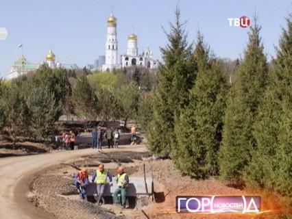 """""""Город новостей"""". Эфир от 21.06.2017 14:50"""