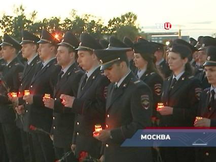 """""""Петровка, 38"""". Эфир от 22.06.2017 20:00"""