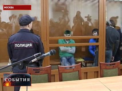 """""""События"""". Эфир от 29.06.2017 19:30"""