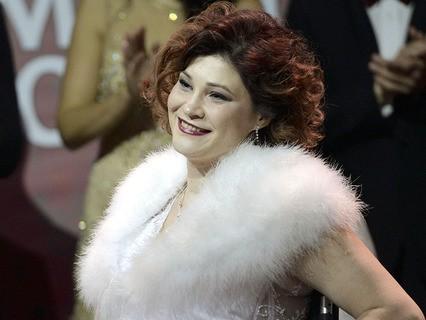 София Шаяхметова