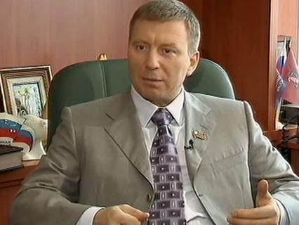 Городское собрание Эфир от 16.07.2011