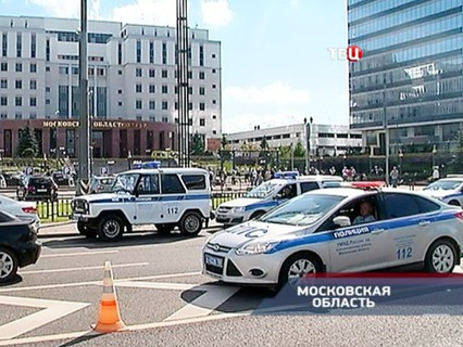 """""""Петровка, 38"""". Эфир от 02.08.2017 20:00"""