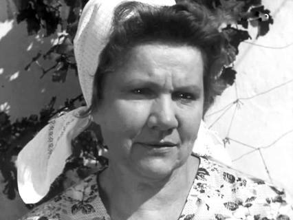 Сазонова