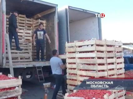 """""""Петровка, 38"""". Эфир от 14.08.2017 20:00"""