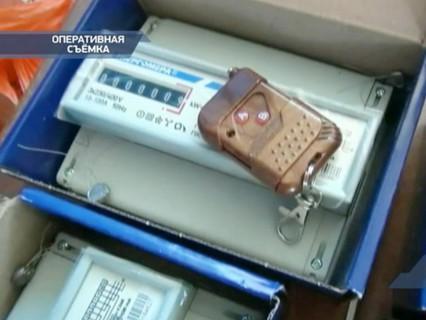 """""""Петровка, 38"""". Эфир от 17.08.2017 20:00"""