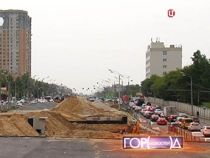 """""""Город новостей"""". Эфир от 24.08.2017 14:50"""