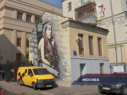 "Петровка, 38. ""Петровка, 38"". Эфир от 05.09.2017 20:00"