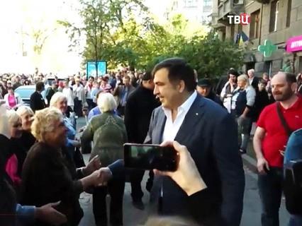 """""""События"""". Эфир от 19.09.2017 22:00"""
