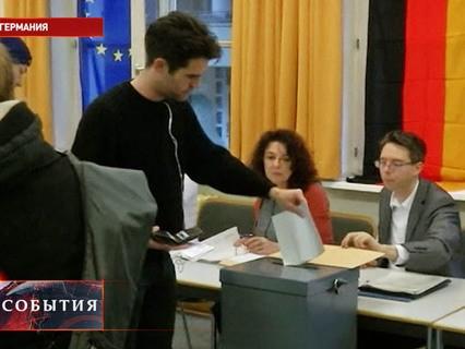 """""""События"""". Эфир от 24.09.2017 11:30"""