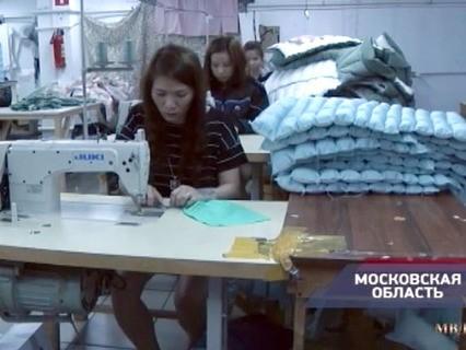 """""""Петровка, 38"""". Эфир от 04.10.2017 20:00"""