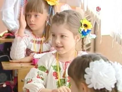 """""""События"""". Эфир от 10.10.2017 19:40"""