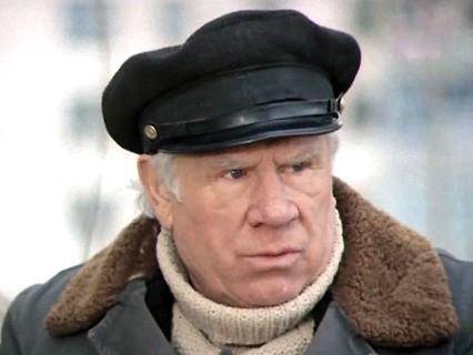 КЭ Иван Рыжов