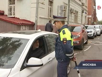 """""""Петровка, 38"""". Эфир от 12.10.2017 20:00"""