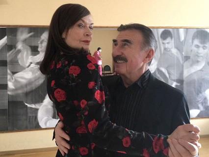 """""""Чисто московские убийства"""": жизнь после 70-ти только начинается"""