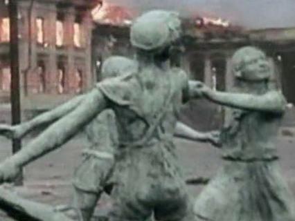 Документальное кино Леонида Млечина  Эфир от 29.01.2013