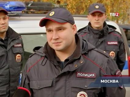 """""""Петровка, 38"""". Эфир от 24.10.2017 20:00"""