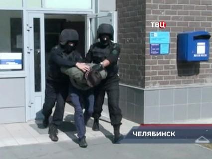 """""""Петровка, 38"""". Эфир от 27.10.2017 15:10"""