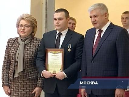 """""""Петровка, 38"""". Эфир от 02.11.2017 20:00"""