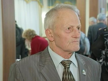 """""""Петровка, 38"""". Эфир от 08.11.2017 20:00"""