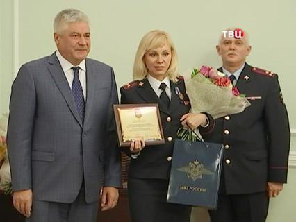 """""""Петровка, 38"""". Эфир от 09.11.2017 20:00"""