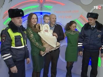 """""""Петровка, 38"""". Эфир от 15.11.2017 20:00"""