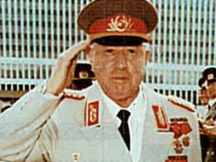 Документальное кино Леонида Млечина  Эфир от 25.10.2011