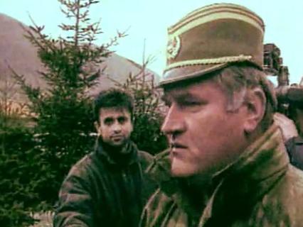 Документальное кино Леонида Млечина  Эфир от 08.10.2011
