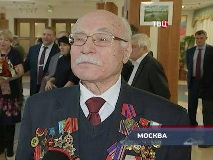 """""""Петровка, 38"""". Эфир от 01.12.2017 00:55"""