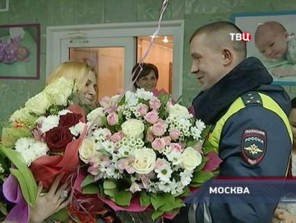 """""""Петровка, 38"""". Эфир от 08.12.2017 02:35"""