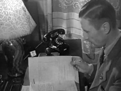 Документальное кино Леонида Млечина  Эфир от 26.08.2011