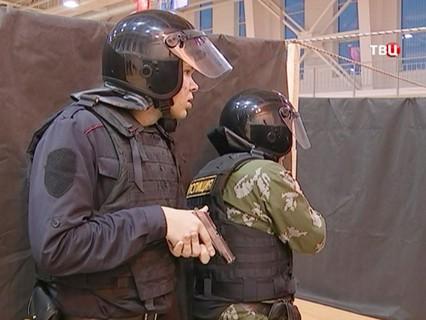 """""""Петровка, 38"""". Эфир от 16.12.2017 05:25"""