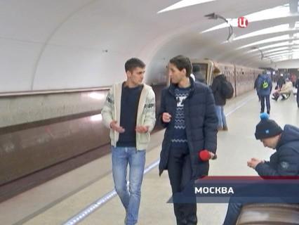 """""""Петровка, 38"""". Эфир от 18.12.2017 20:00"""
