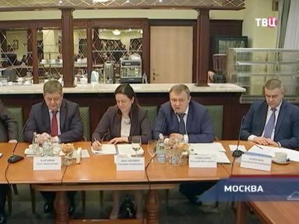 "Петровка, 38. ""Петровка. 38"". Эфир от 19.12.2017 20:00"