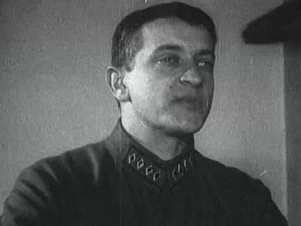 Документальное кино Леонида Млечина  Эфир от 01.08.2011