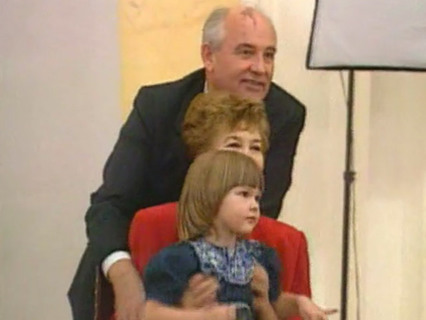 Документальное кино Леонида Млечина  Эфир от 28.07.2011