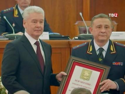 """""""Петровка, 38"""". Эфир от 28.01.2018 08:10"""