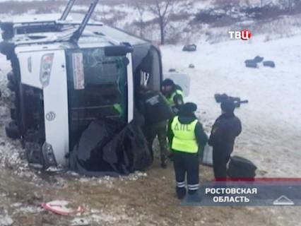 """""""Петровка, 38"""". Эфир от 31.01.2018 20:00"""