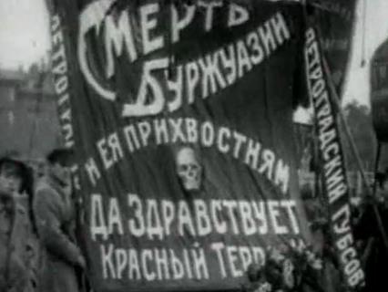 Документальное кино Леонида Млечина  Эфир от 14.07.2011