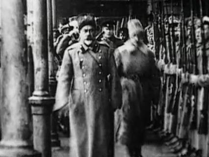 Документальное кино Леонида Млечина  Эфир от 13.07.2011