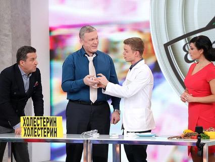 """""""Сердечки куриные охлаждённые"""""""