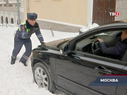 """""""Петровка, 38"""". Эфир от 05.02.2018 20:00"""
