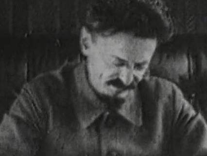 Документальное кино Леонида Млечина  Эфир от 04.07.2011