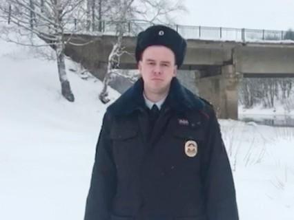 """""""Петровка, 38"""". Эфир от 19.02.2018 20:00"""