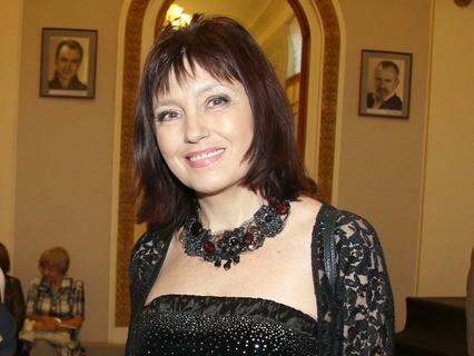 Жена. История любви. Анонс. Екатерина Уфимцева