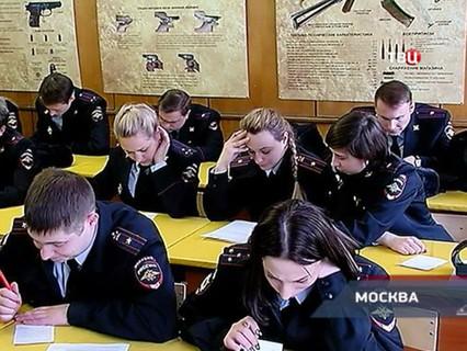 """""""Петровка, 38"""". Эфир от 02.03.3018 03:00"""