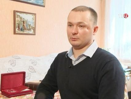 """""""Петровка, 38"""". Эфир от 27.03.2018 20:00"""