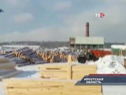 """""""Петровка, 38"""". Эфир от 28.03.2018 20:00"""
