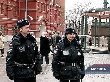 """""""Петровка, 38"""". Эфир от 02.04.2018 20:00"""